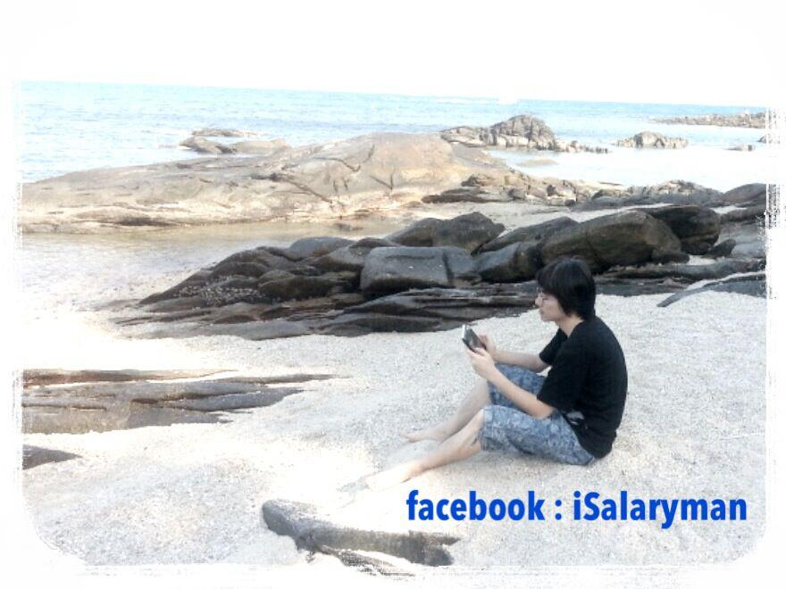isalaryman_20130420
